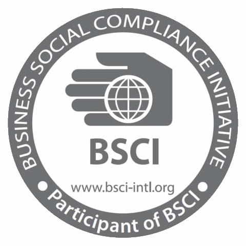 BRC Global Standars